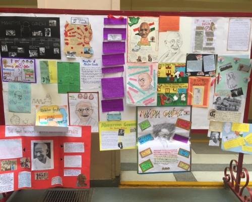 150 Year of Mahatma Gandhi birth Anniversery_01