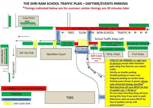 3 - Daytime event plan (1)