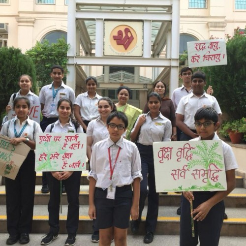 Banega Swasth India Campaign content 2019_01