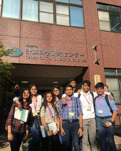 Japan Visit2019_27