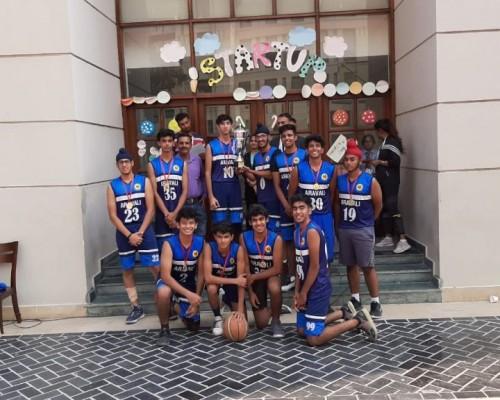 LBT_Boys team