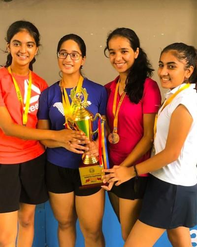 NWR Badminton 2019 02
