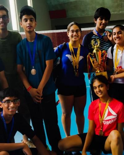 NWR Badminton 2019 06