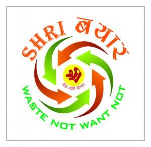 Shri_Bayar-logo