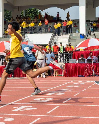 Sports Day 2019_Pic04