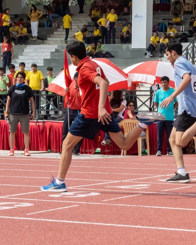Sports Day 2019_Pic07