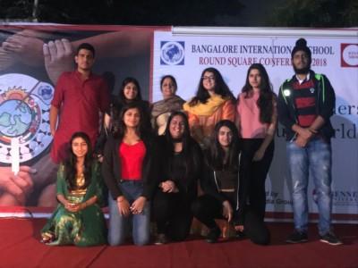 RS Bangalore