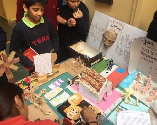 150 Year of Mahatma Gandhi birth Anniversery_02