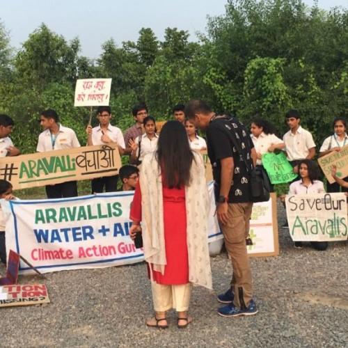 Banega Swasth India Campaign content 2019_02