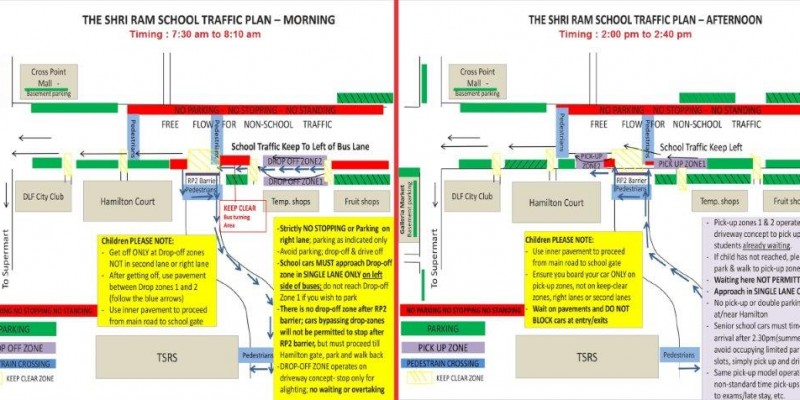 Banner Traffic Plan_10apr19