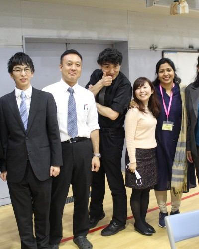 Japan Visit2019_16
