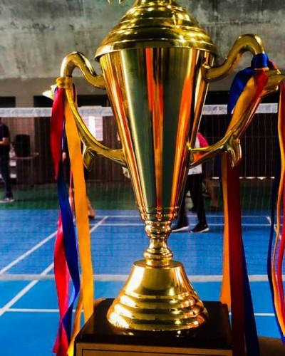 NWR Badminton 2019 03