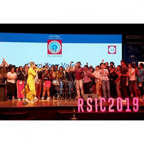 RSIC 2019 4