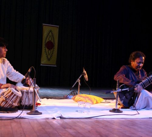 SPIC MACAY_1009