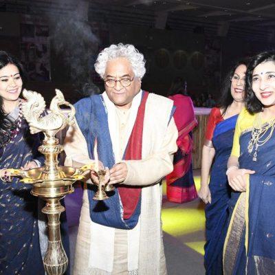 Shri Srijan3
