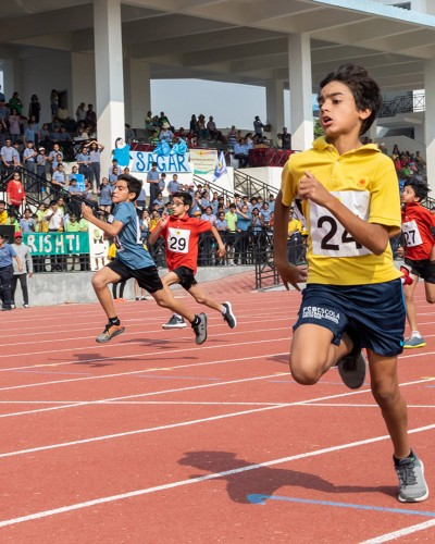 Sports Day 2019_Pic03