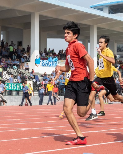 Sports Day 2019_Pic05
