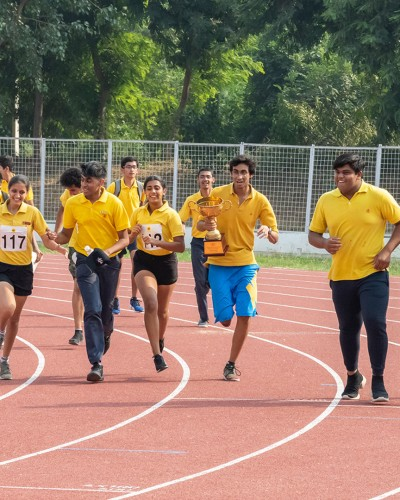 Sports Day 2019_Pic13